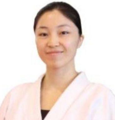 Masami Nagaya
