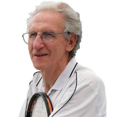 Gian Carlo Coggi