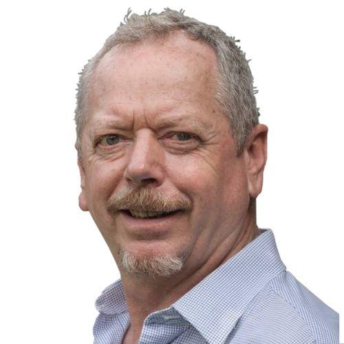 Herbert Schnaubelt